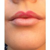 M.A.C's Process Magenta Lip Pencil $30 (http://www.maccosmetics.com.au/product/shaded/167/340/Products/Lips/Lip-Pencil/Lip-Pencil/index.tmpl