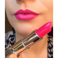 Rimmel's Moisture Renew Lipstick in Back To Fuchsia $13.95 https://www.priceline.com.au/cosmetics/lips/lipstick/moisture-renew-lipstick-new-4.0-g