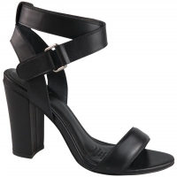 Wittner Ralex Black Leather heal, $149.95 http://www.wittner.com.au/shoes/heels/ralex-black.html