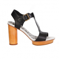 Gorman Midnight Hour heel, were $299 now $249 http://www.gormanshop.com.au/catalog/product/view/id/13224/s/midnight-hour-heel/category/43/