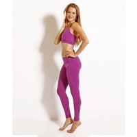 Green Apple Essential Balance Fitted Legging $31.20 http://www.greenhorse.com.au/activewear/26-essential-balance-fitted-legging-boysenberry