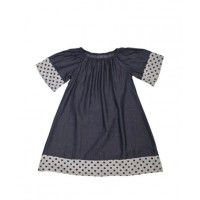 Dottie Dress $34.81 at Cornflower Blue. http://www.cornflowerblue.com/products/girls/dresses/dottie-dress