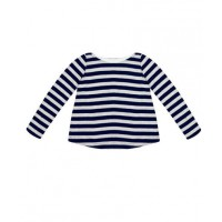 http://www.onesunday.com.au/collections/sale-items/products/copy-of-boat-neck-swing-top Boat neck swing top $34.95
