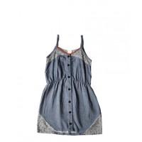 http://www.dragonflystore.com.au/sudo-mimmie-contrast-dress-blue.html