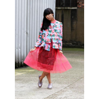 Susie Bubble of Style Bubble http://www.stylebubble.co.uk/style_bubble/page/3/