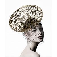 SUZY O'ROURKE http://suzyorourke.com.au/