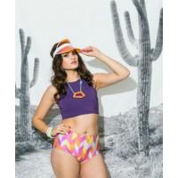 Palm Springs Modern 14/15 http://www.bombshellbayswimwear.com