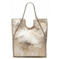 Paige Shopper Bag, Witchery, $129 http://www.witchery.com.au/her/accessories/bags/paige-shopper-bag-1?color=MULTI