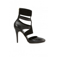 LIve For Greatness ankel boot, sass & bide, $550 http://www.sassandbide.com/eboutique/accoutrement/live-for-greatness.html
