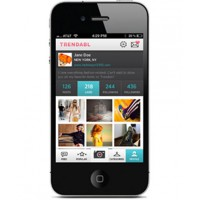 Trendabl https://itunes.apple.com/us/app/trendabl-shopping/id498609221?mt=8