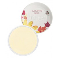 TRILOGY http://www.trilogyproducts.com/products/everything-balm-45ml/