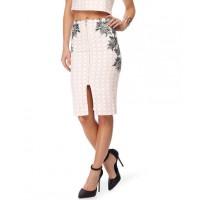 Bardot Honeycomb Midi Skirt - $89.95 http://www.theiconic.com.au/Honeycomb-Midi-Skirt-160400.html