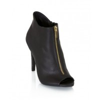Billini Becky Black - $89.95 http://www.billini.com/Shop/BECKY_BLACK_.aspx