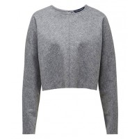 French Connection Felicity Crop Knit - $99.95 http://www.frenchconnection.com.au/knitwear/felicity-crop-knit/w2/i7512692_2405787/