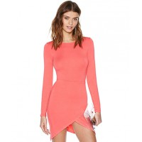 Nasty Gal Dana dress - $75.00 http://www.nastygal.com.au/clothes-dresses/nasty-gal-dana-dress