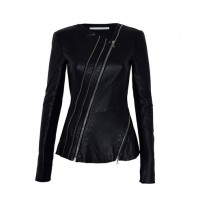 Willow Desert Biker $995 - http://www.willowltd.com/desert-biker-jacket/w1/i1009044/