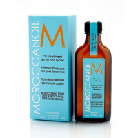 Moroccan Oil hair treatment http://www.moroccanoil.com/australia/countryselector