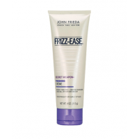John Frieda Frizz Ease finishing creme http://www.johnfrieda.com.au/ProductDetail/Hair-Care/Frizz-Ease/Secret-Weapon-Flawless-Finishing-Creme