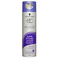 Hold top knots or other updos in place with super hold hair laquer http://www.schwarzkopf.com.au/skau/en/home/hair_styling/styling-products0/super-styling.html