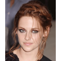 K-Stew keeps it cool with a braided updo. Image source: http://femke-cindy.blogspot.com.au/2011/04/vlechten.html