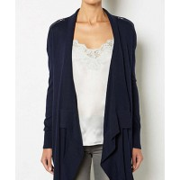 Zipper shoulder cardi from Witchery http://www.witchery.com.au/shop/new-in/her/60163202/Zipper-Shoulder-Cardi.html