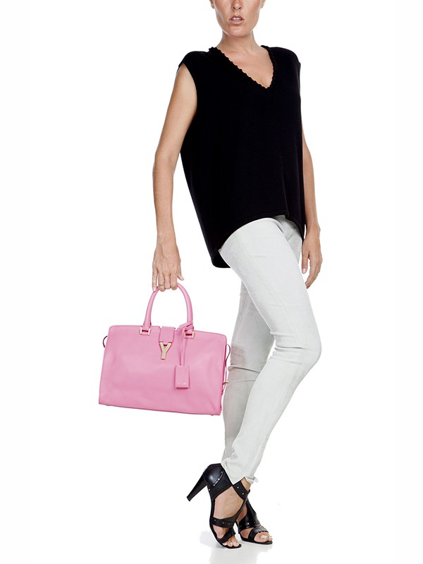leather goods designer clothing summer clearance
