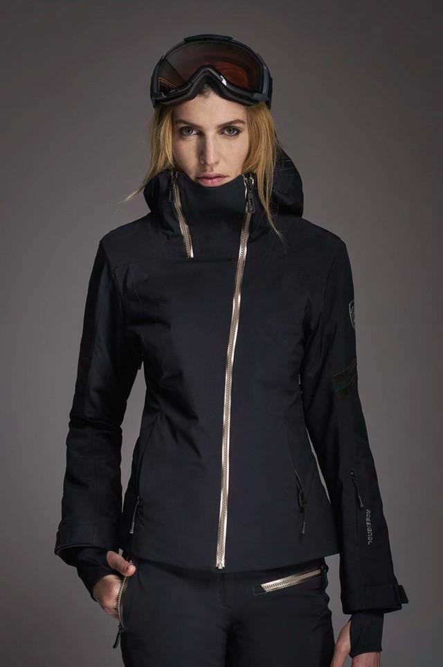 b8a22768514 Rossignol Skiwear Warehouse Sale - Clothing - Fashion - Sales   Deals