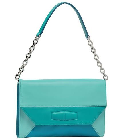 Hunt Leather   Longchamp Sale Brisbane - Handbags - Fashion - Sales ... 9aa8a7857db00