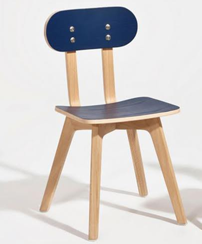 OBODO Designer Furniture line Sale