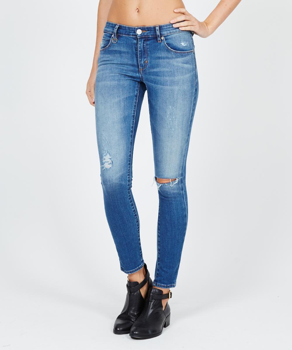 General pants co shop online