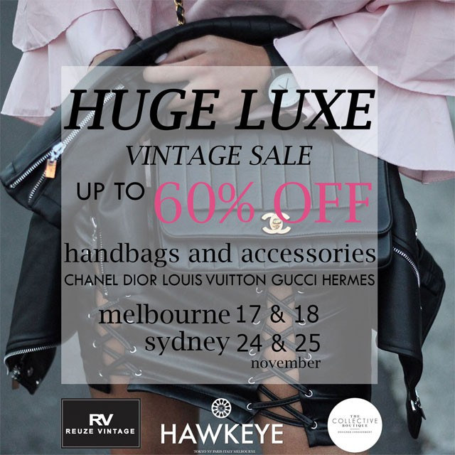 8d744fd6e6ea49 Sydney Luxe Handbag   Accessories Pop-up! - Jewellery   Accessories ...
