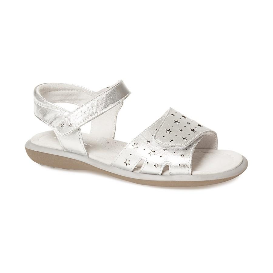 a963098ea 30% off Summer Shoes at Billy Lou Kids - Kids Sales   Deals - Kids