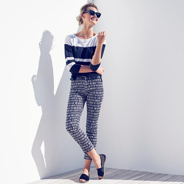 Cooper st sample sale clothing fashion sales & deals.