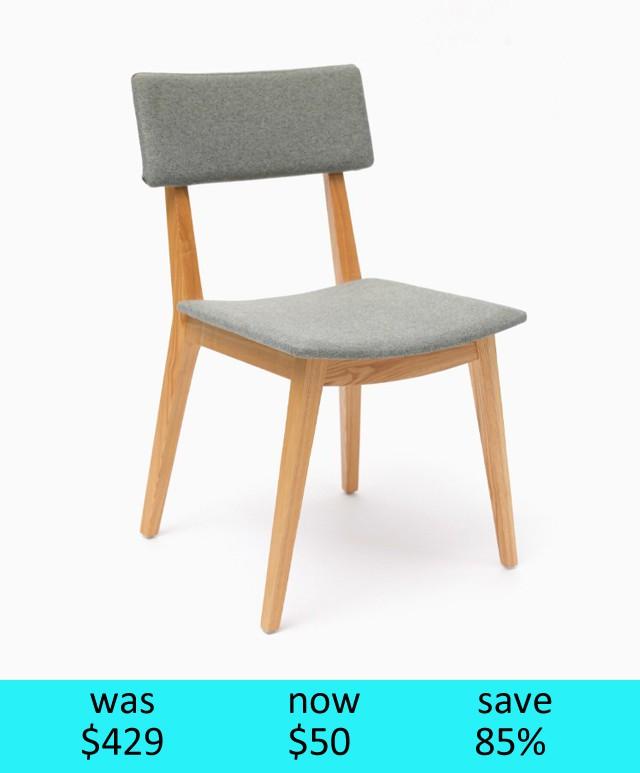 Massive designer furniture sale home sales deals for Designer furniture sale