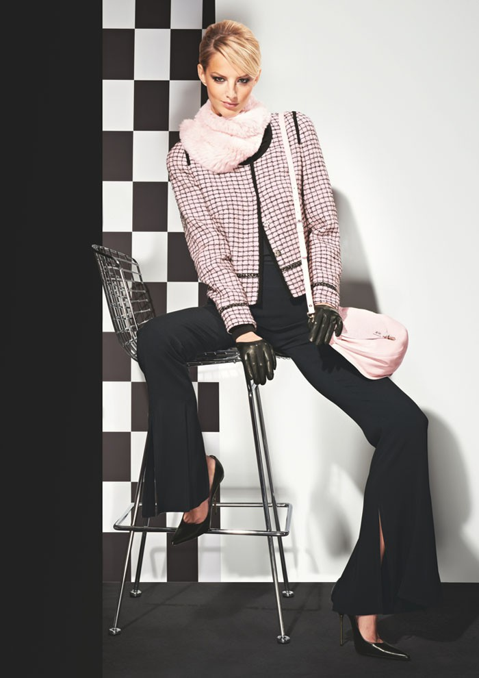 Basler Warehouse Sale – Upto 90% off - Clothing - Fashion - Sales & Deals