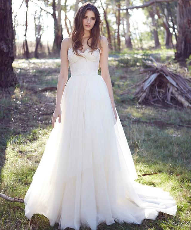 Karen Willis Holmes Melbourne Sample Sale