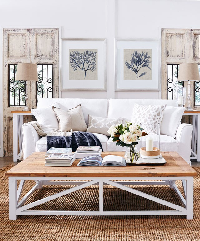 Up to 70 off french dressing furniture stocktake sale for Furniture 70 off