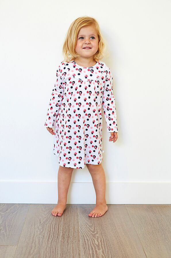 Pajamas Kids' Clearance Clothing at Macy's is a great opportunity to save. Shop Pajamas Kids' Clearance Clothing at Macy's and find the latest styles for you little one today.