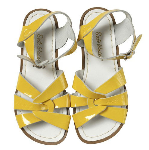 808766032 All Sandals  59.95 or below at Billy Lou Kids Shoes - Kids Sales ...