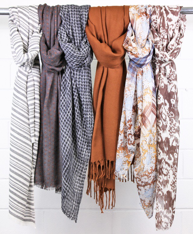 the great melbourne scarf warehouse sale jewellery