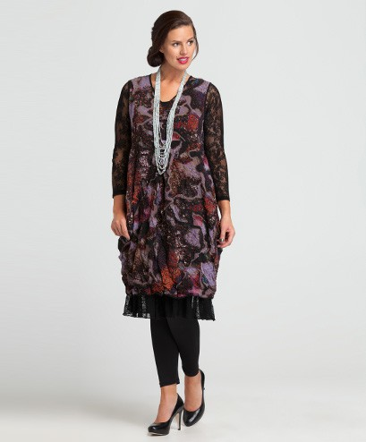Clearance Sale - Plus Size Fashion, Taking Shape, Missy ...