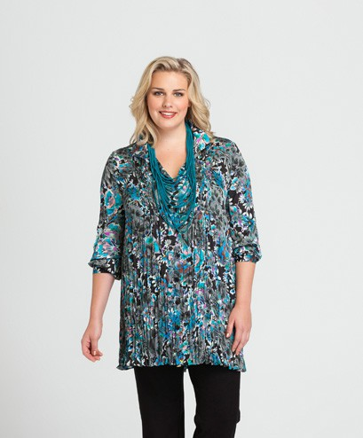 Maternity Clothing Parramatta - Maternity Wear At Maternity Wear we provide the widest range of maternity clothing to pregnant woman within the Parramatta area. We aim to make every woman feel beautiful and stylish with our selection of maternity clothing.