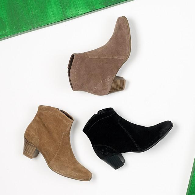 Sandler Winter Warehouse Sale Extra Discounts - Shoes - Fashion - Sales U0026 Deals