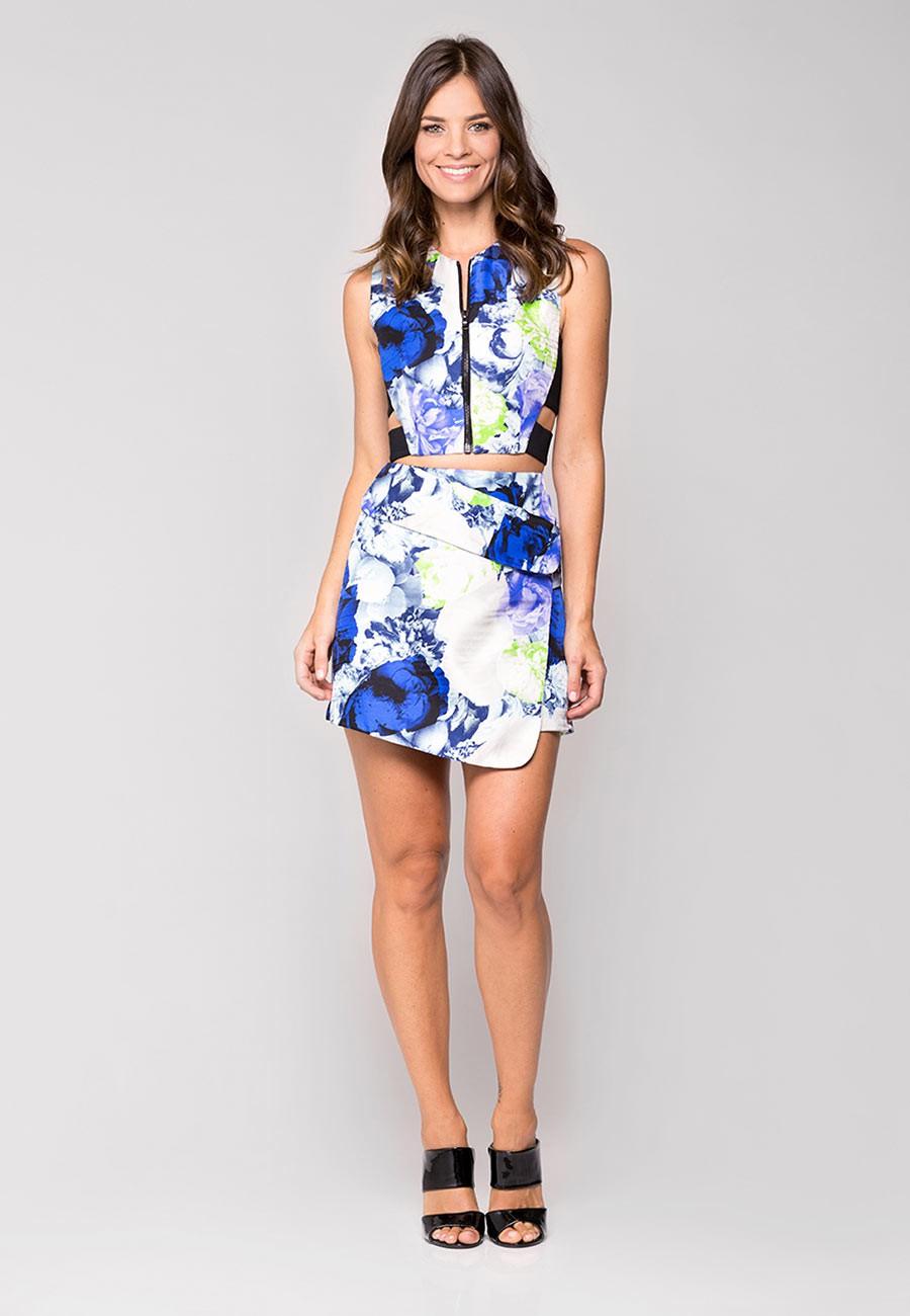M Premium Online Fashion Store 8