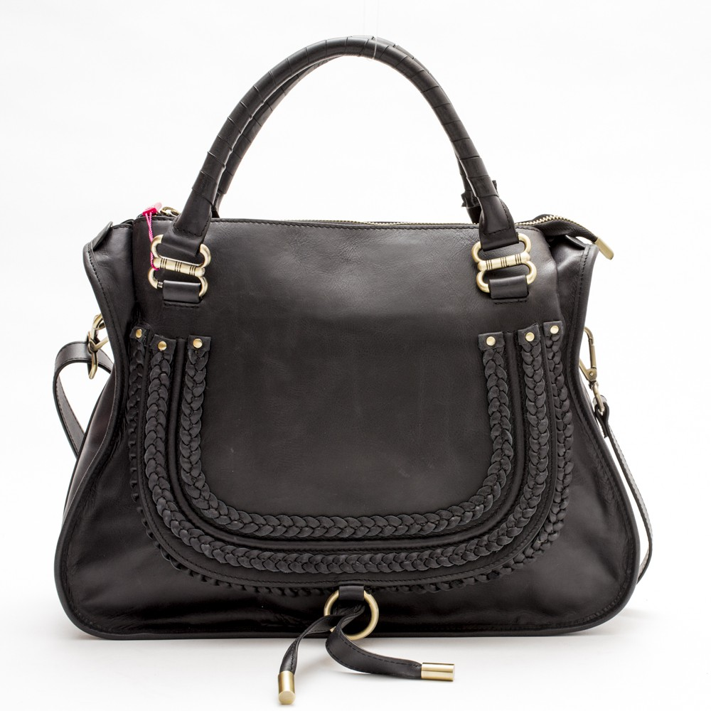 30% Off New Season Pink Corporation Leather Handbags - Jewellery ...
