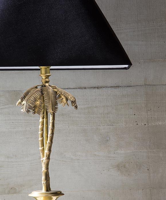 Bloomingdales Lighting Amp Furniture Warehouse Sale Home