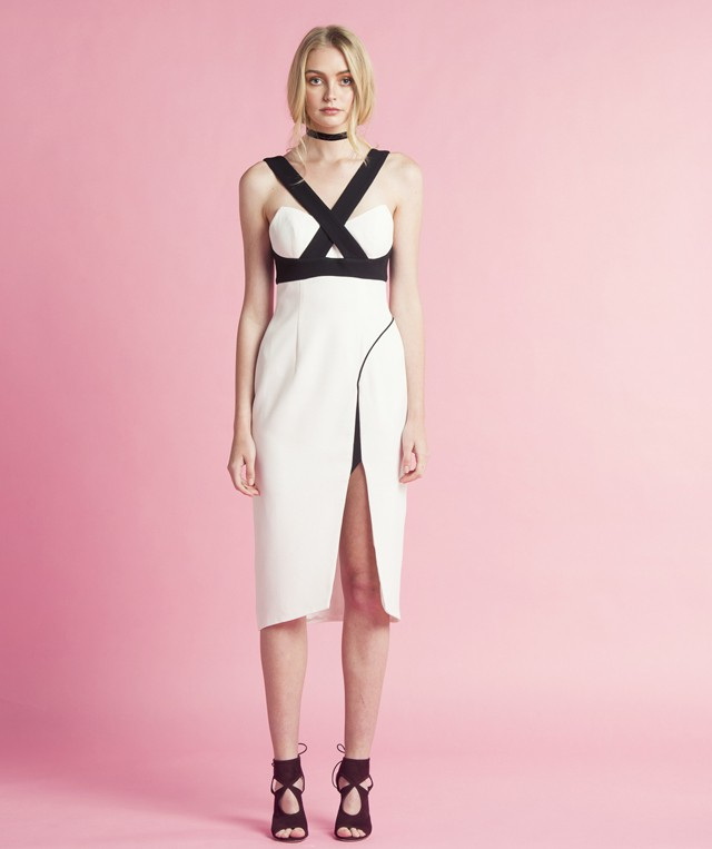M Premium Online Fashion Store 57