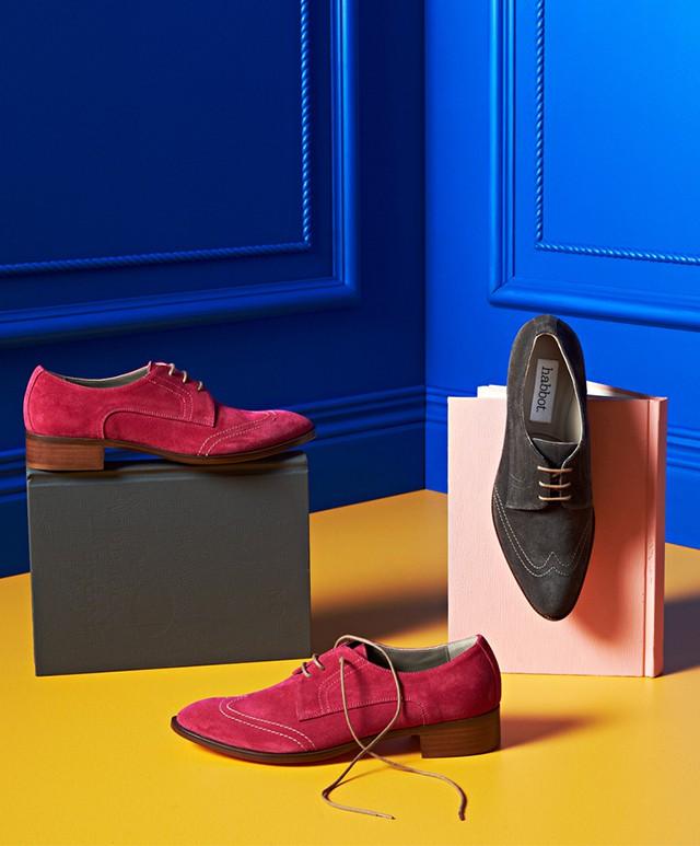 Habbot Shoes Sale
