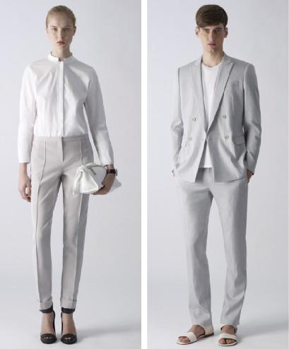Ck Calvin Klein Outlet Up To 70% Off - Jewellery U0026 Accessories - Fashion - Sales U0026 Deals