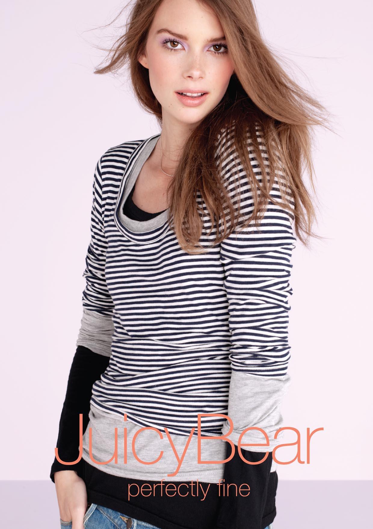 SALE Kennedy Fashion 24